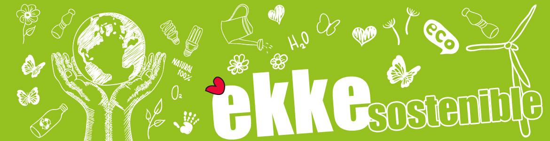 ekke_sostenible