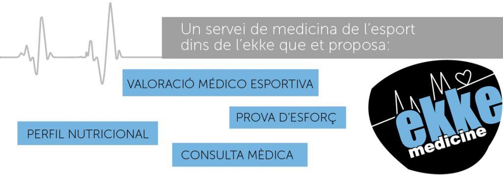 medicineweb