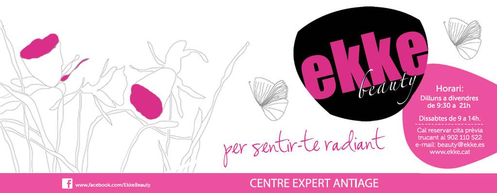 plato_galeria-ekke-ekke-35019_ppc