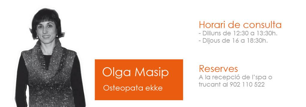plato_galeria-ekke-ekke-35030_ppc