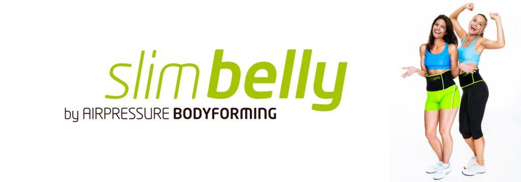 slim-belly-web