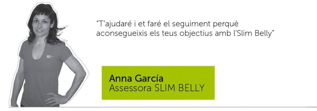 slim-belly-web31