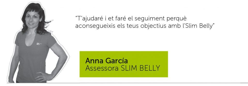 slim-belly-web31